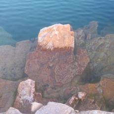 nurkowanie rybnik