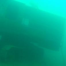 via sport diving marina