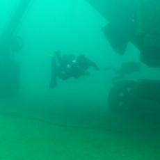 via sport nurkowanie