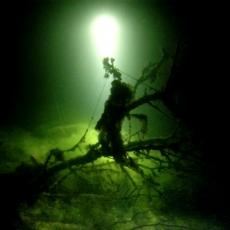 światło w nurkowaniu